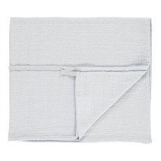 product-Moumout Cotton Muslin Swaddling Blanket 60x60cm