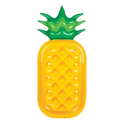 Sunnylife Inflatable Pineapple-listing