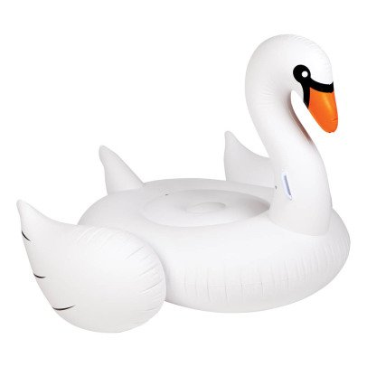 Sunnylife Inflatable Swan -listing