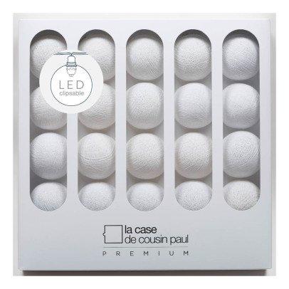 la case de cousin paul the latest collection from la case de. Black Bedroom Furniture Sets. Home Design Ideas