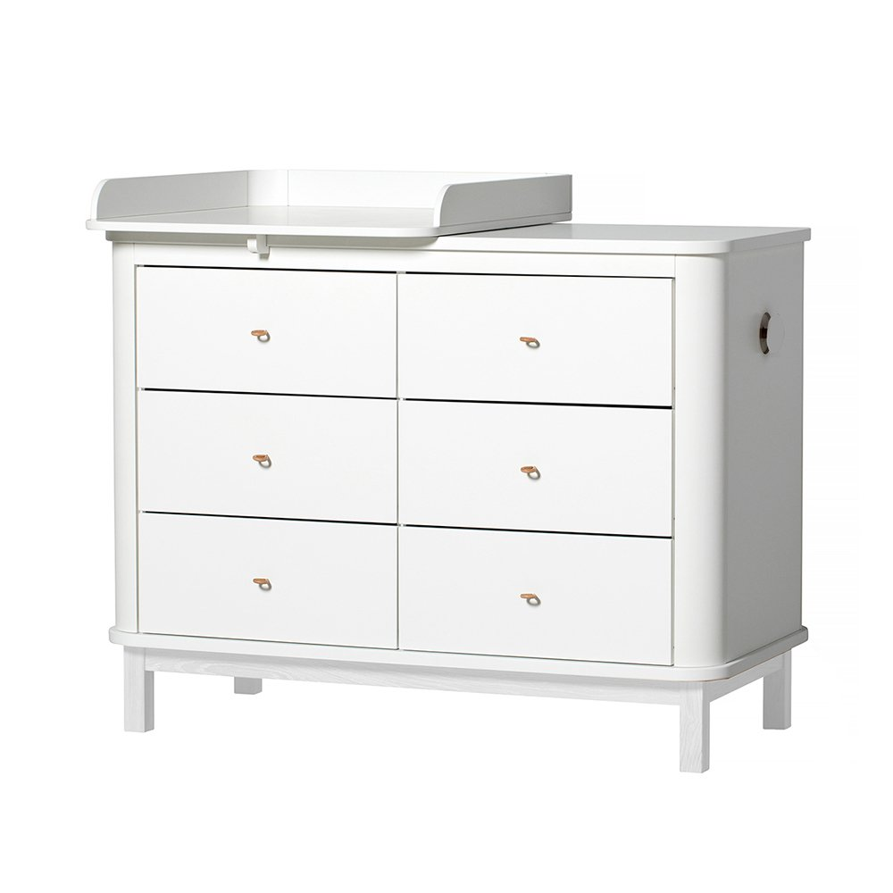 image images move dorado brazil furniture gray el in alternate medium small dresser made venezia of