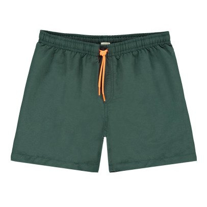 Mads Norgaard Crawlino Swimshorts-listing