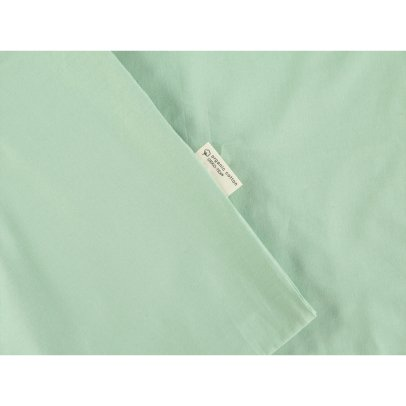 Nobodinoz Atlas Cotton Bed Set-listing