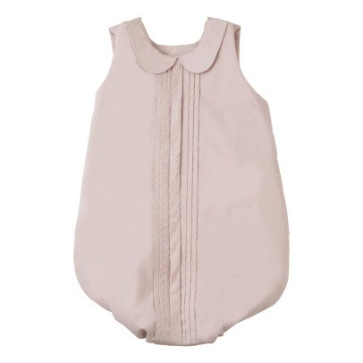 garbo&friends Pleats Baby Sleeping Bag-listing