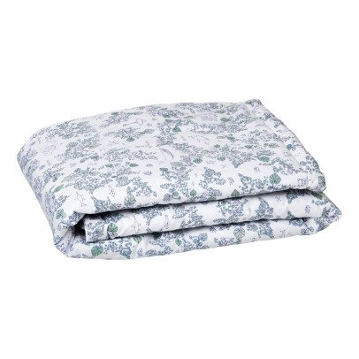 garbo&friends Mares Percale Lined Plaid-listing