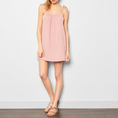 Numero 74 Mia Short Dress  - Girl and Woman Collection --listing