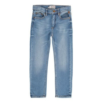 Sunchild Wolf Straight Jeans-product