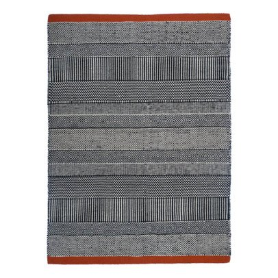 Edito Tryptik Woven Rug-listing