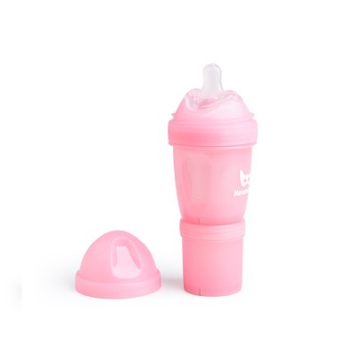 Herobility Herobottle 140ml - Removable Box-listing