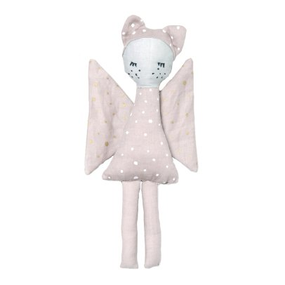 Fabelab Stoffpuppe Fairy - 22cm-listing