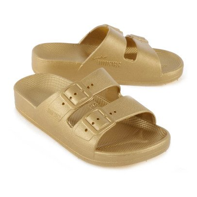 Buckled Sandals Moses mn2G6