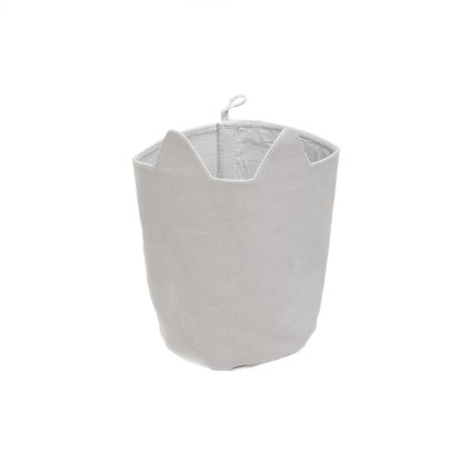 Fabelab Car Storage Basket - 10x12cm-listing