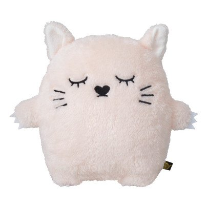 Noodoll Ricemimi Cat Soft Toy 32x34cm-listing