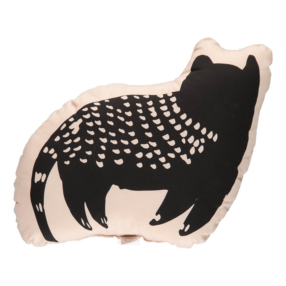 Cat Cushion-product