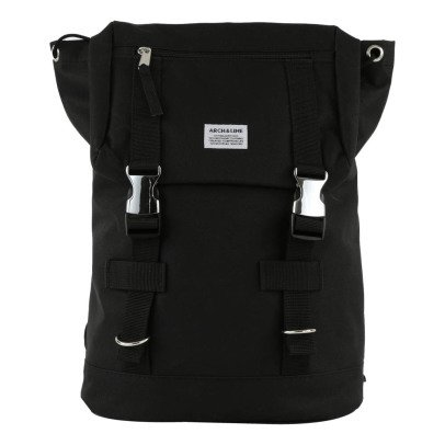 ARCH & LINE Rucksack -listing