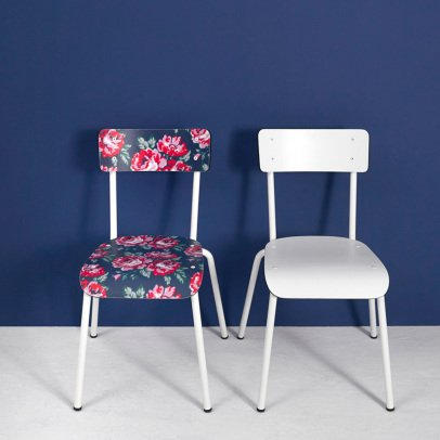 Les Gambettes Suzie adult chair --listing