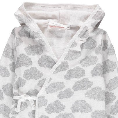 Moumout Pepin Cloud Dressing Gown-product