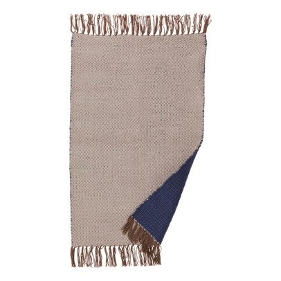 Ferm Living Nomad Recycled Polyester Rug-product