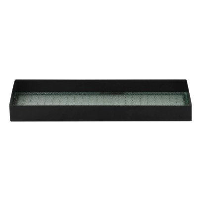 Ferm Living Haze Metal Tray-listing