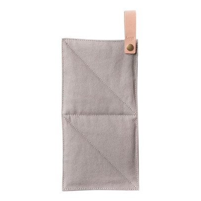 Ferm Living Organic Cotton Potholder-listing
