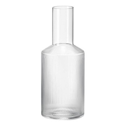 Ferm Living Carafe Ripple-listing