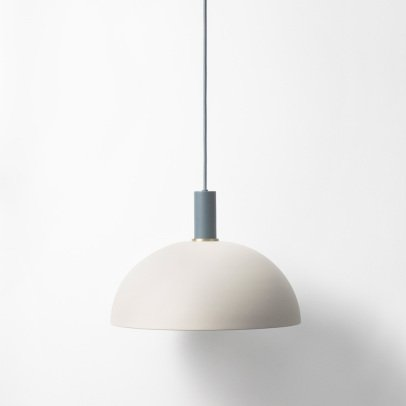 Ferm Living Dome Lampshade-product