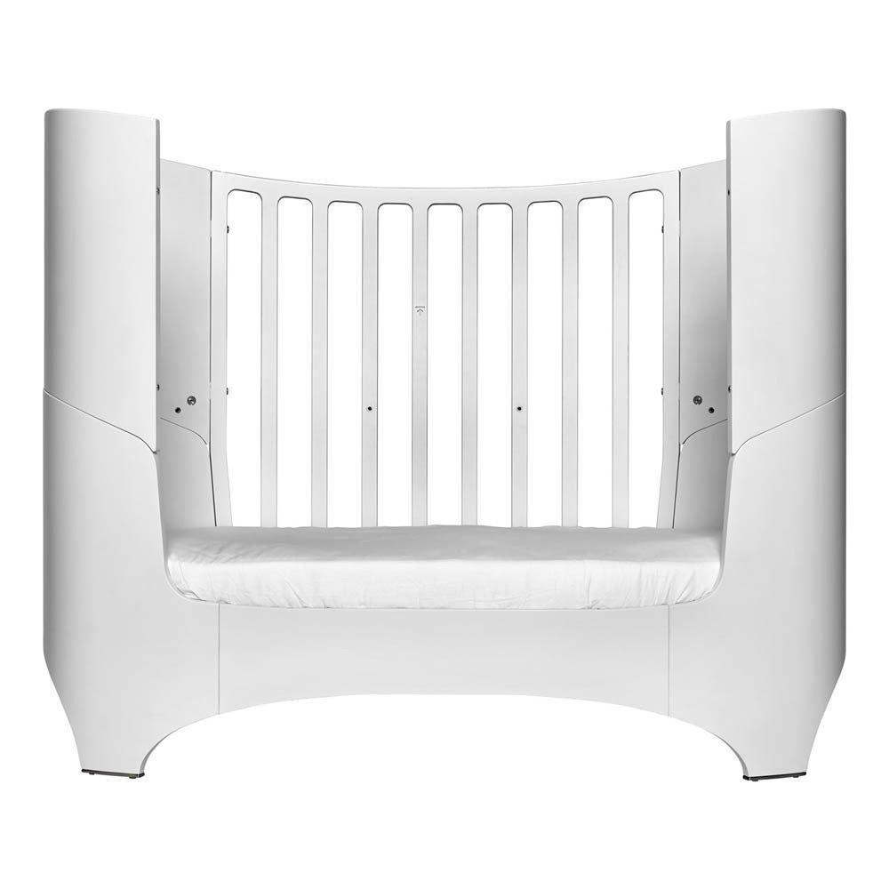 babybett mit matratze kinder valley babybett sydney mit. Black Bedroom Furniture Sets. Home Design Ideas