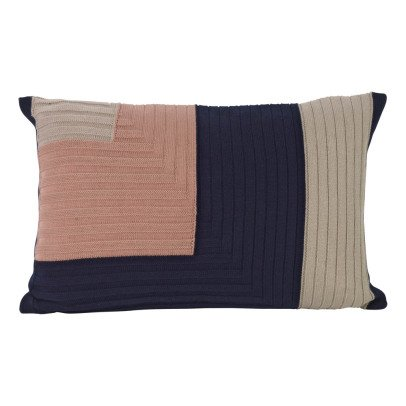 Ferm Living Coussin déhoussable Angle-product