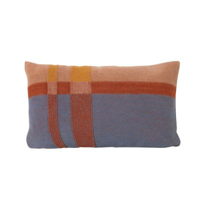 Ferm Living Medley Cushion With Removable Cover-product