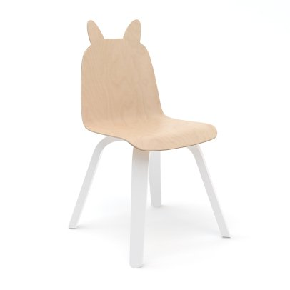 Oeuf NYC Chaises Play lapin - Lot de 2-product