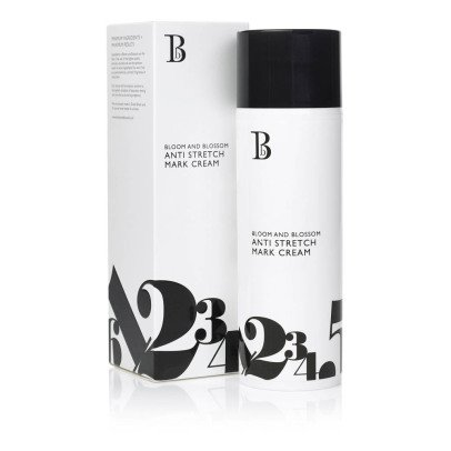 Bloom and Blossom Crème anti-vergetures - 150 ml-listing
