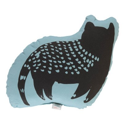 Moumout Cat Cushion-listing