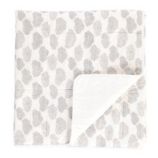 product-Moumout Cloud Quilted Cotton Plaid