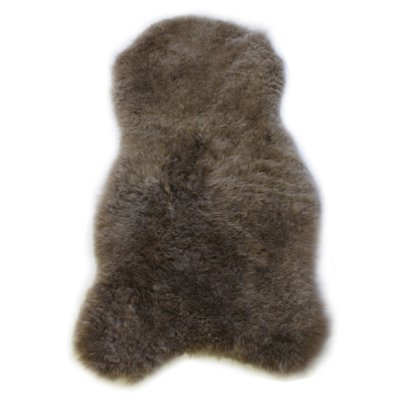Smallable Home 100/110cm Short Hair Sheepskin-product