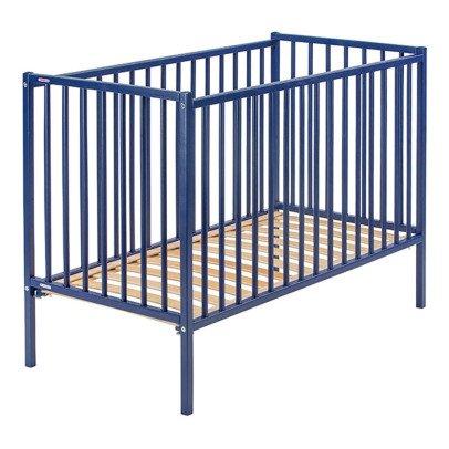 babybetten die sch nsten babymarken. Black Bedroom Furniture Sets. Home Design Ideas