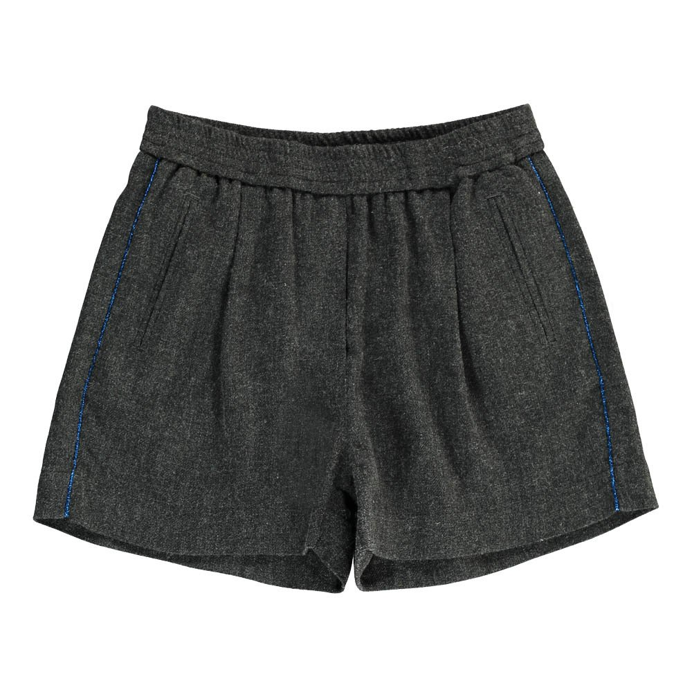 Loppa Shorts-product