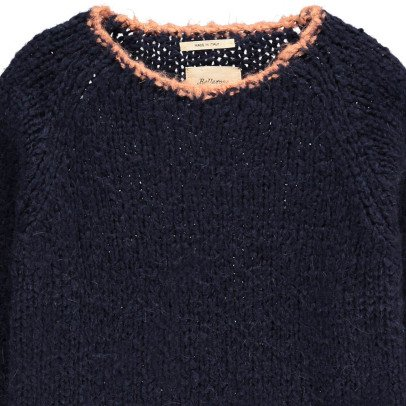 Bellerose Niney Jumper-product