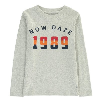 Bellerose 1989 Keno T-Shirt-product