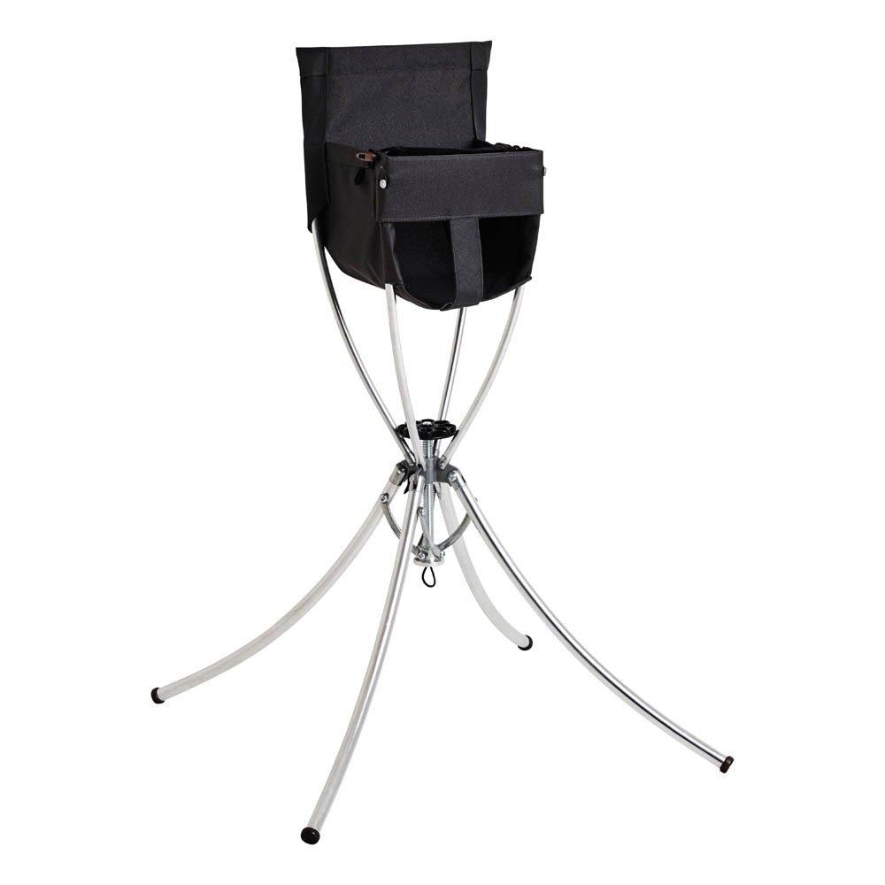 transat evolutif chaise haute chaise haute evolutive transat avis chaise haute polly magic. Black Bedroom Furniture Sets. Home Design Ideas