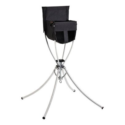 Vaggaro Travel High Chair Kit Seat-listing