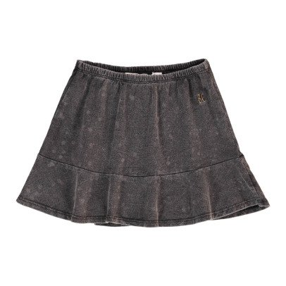 Bobo Choses Jersey Skirt-listing