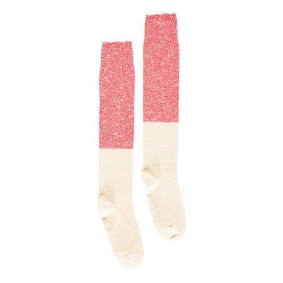 Bobo Choses Knee Socks-listing