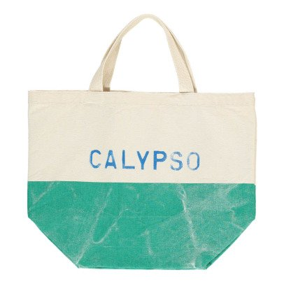 Bobo Choses Shopper Calypso -listing