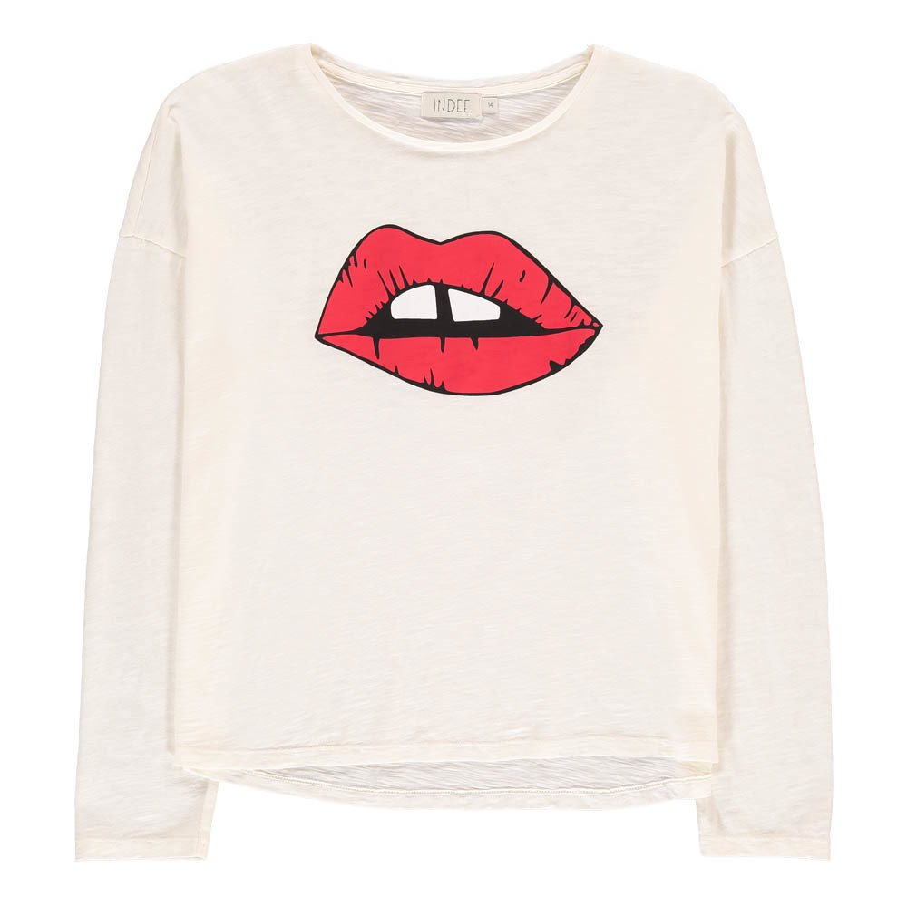 Bamako Kiss T-Shirt-product