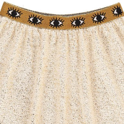 Indee Bal Lurex Skirt-product