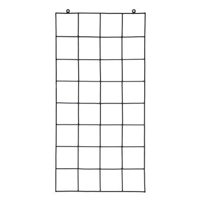 Cosydar Metal Picture Board-listing