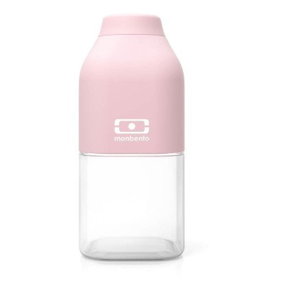 Monbento Positive Waterbottle-listing