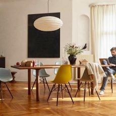 objets de d coration adolescent fille. Black Bedroom Furniture Sets. Home Design Ideas