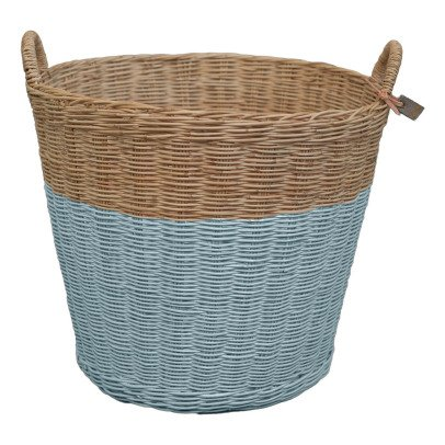 Numero 74 L Storage Basket-product