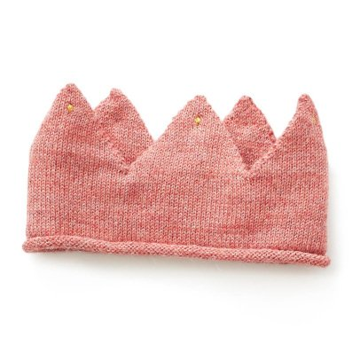 Oeuf NYC Alpaca Wool Crown-listing